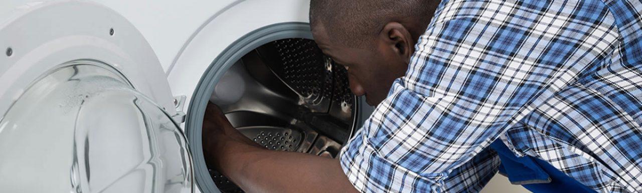 servicos-de-consertos-de-maquina-de-lavar-roupas-21-12-2016-092600b